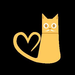 chaton 2