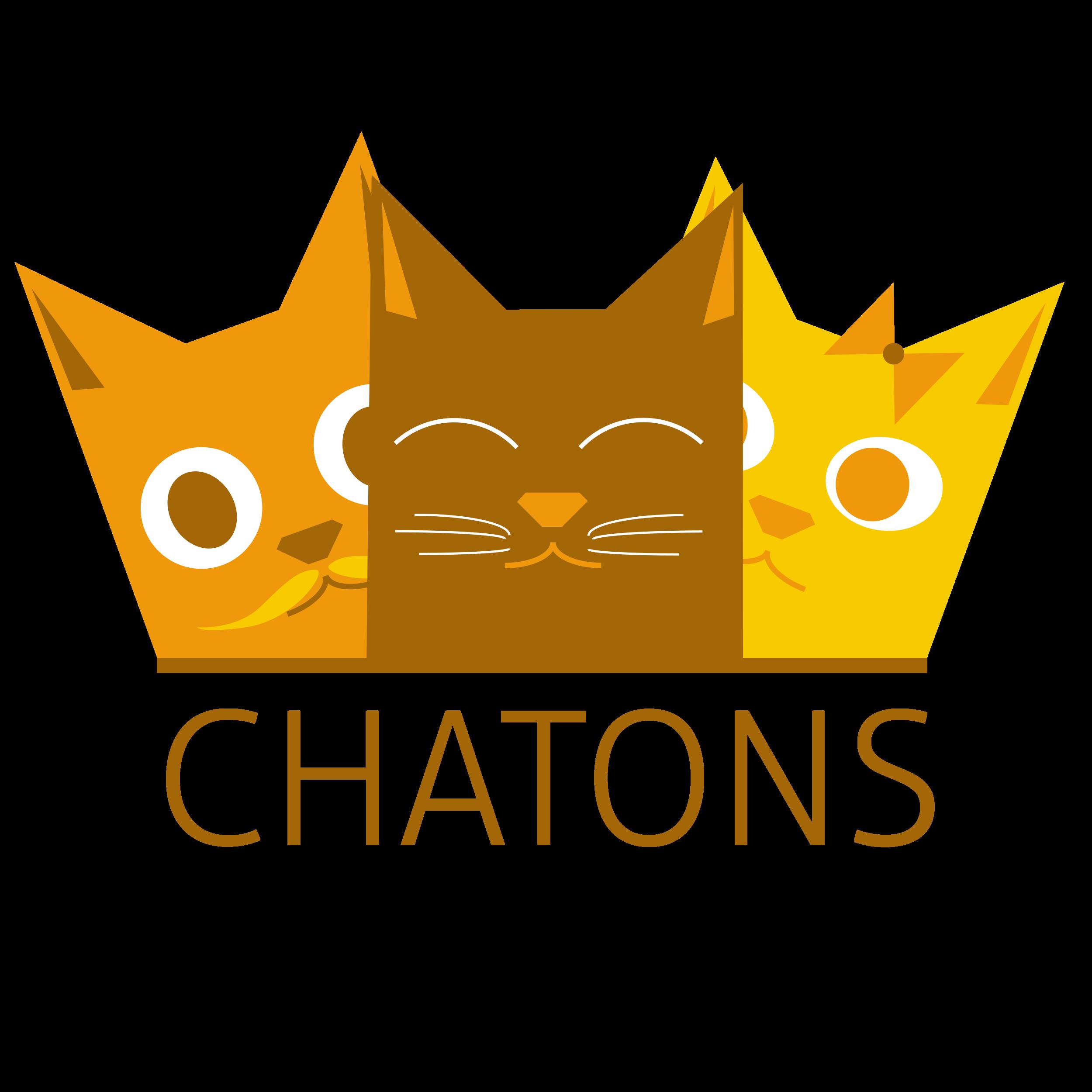 logo_chatons